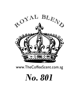 801-02