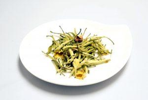 Floral White Tea
