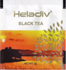 Heladiv Black Tea