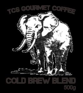 cold_brew