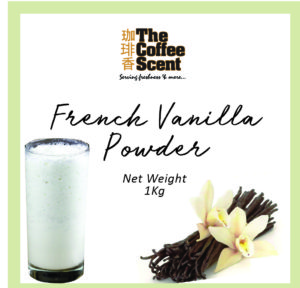 french vanilla-05