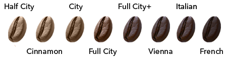 full-city-roast-coffee-clipart-14