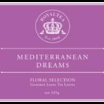 mediterranean dreams-23