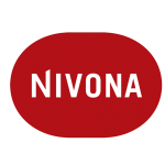 Nivona Coffee Machine