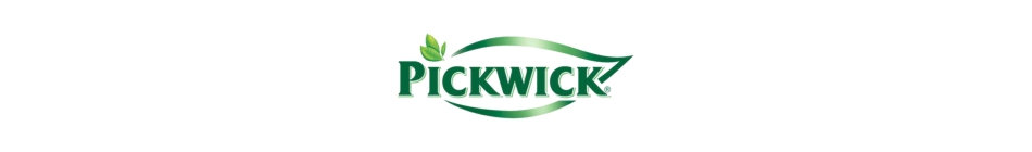 pickwick_logo