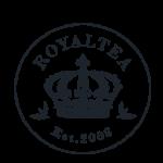 royaltea logo-02