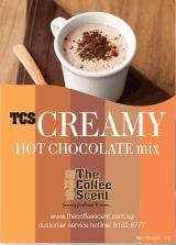 tcs_pic_chocolate
