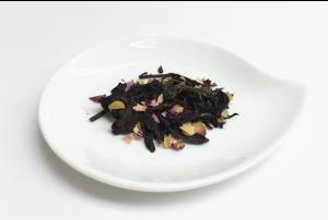 tea selections-05