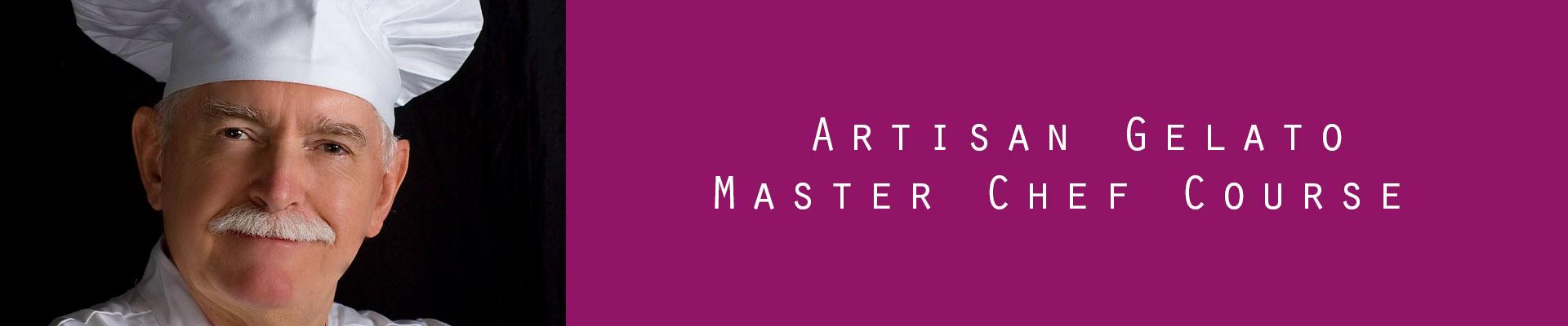 2-Artisan-Gelato-Master-Chef