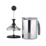 47 TCS-MILK FROTHER 6852