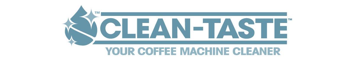 Clean Taste Logo