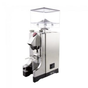 Mignon Coffee Grinders
