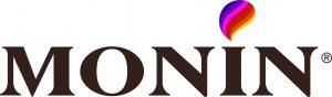Monin (new) logo