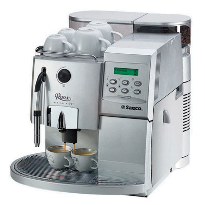 affordable coffee machine rental espresso machine rental the coffee scent the coffee scent. Black Bedroom Furniture Sets. Home Design Ideas