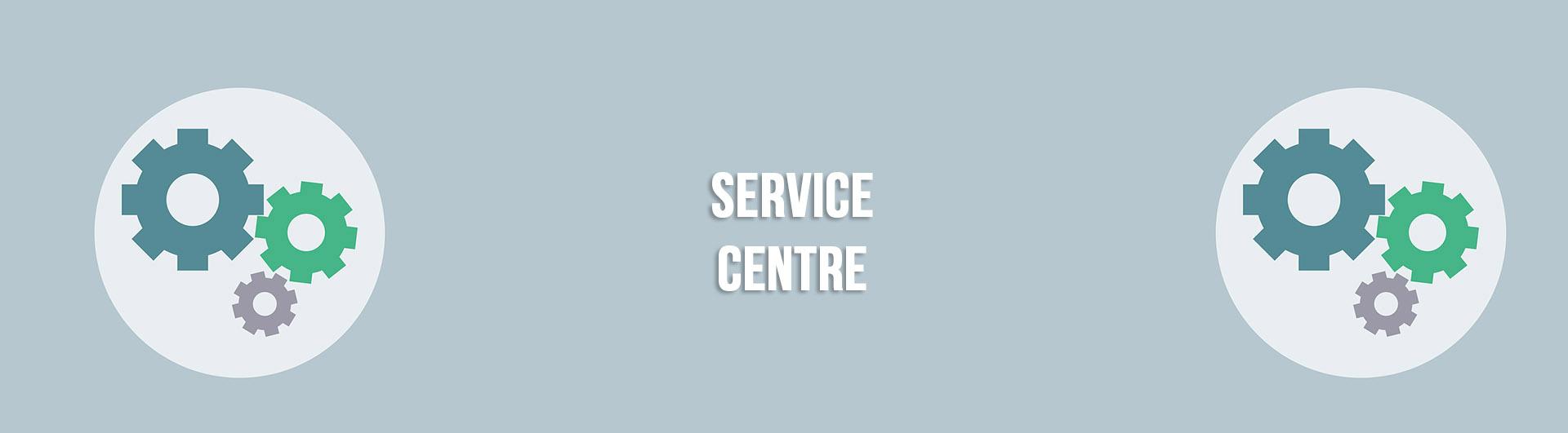 Service-Centre-1-1