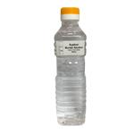 Siphon Burner Alcohol 150 x 150