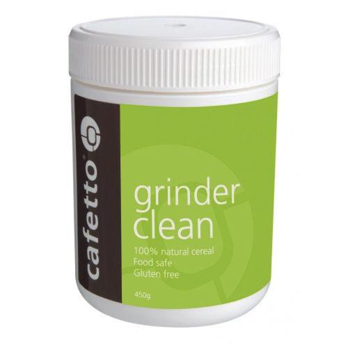grinder_cleaner