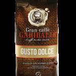 Italian Coffee Beans