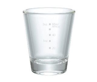 hario shotglass 60ml