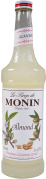 monin_ps_almond