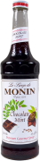 monin_ps_chocolatemint