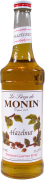 monin_ps_hazelnut