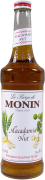 monin_ps_macadamia