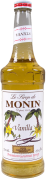monin_ps_vanilla