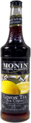monin_tea_lemon