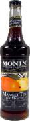 monin_tea_mango