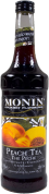 monin_tea_peach