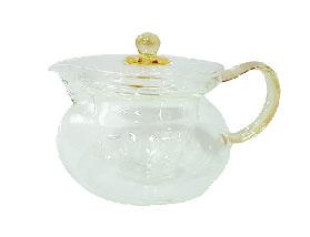 yama tea pot-08-08