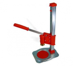 Bench Stand Bottle Capper (Heavy Duty)