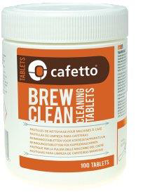 brew clean tablets