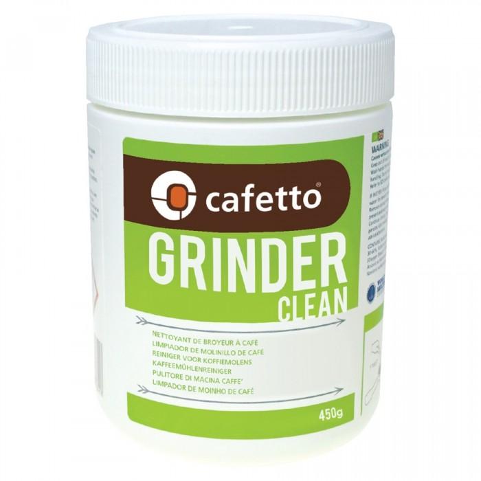 grinder-clean