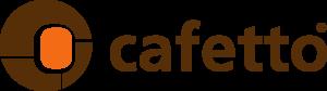 cafetto_logo