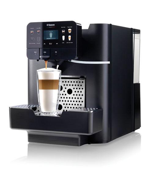 area-otc-hsc-nespresso2