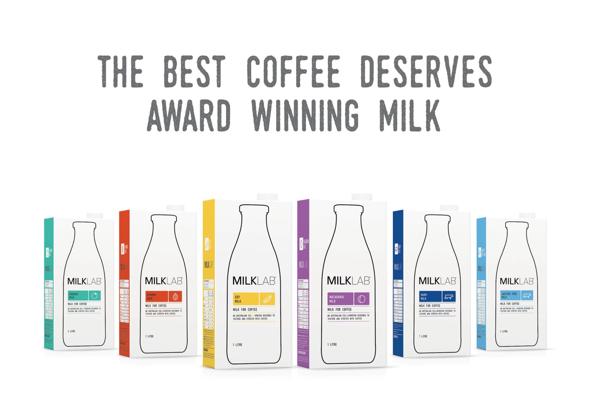 MILKLAB Awards Flyer ie contact2 - Copy